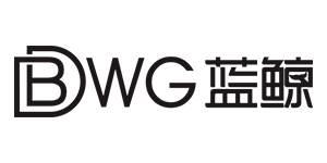 郑州蓝鲸元素企业营销策划有限公司