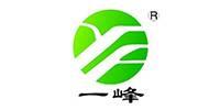 石家庄牧泰生物科技有限公司
