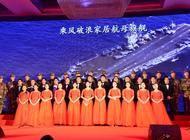 郑州乾瑞物业管理有限公司企业形象