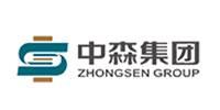 郑州市中森置业有限公司