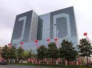 江苏京东信息技术有限公司企业形象