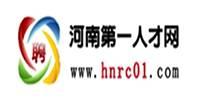 河南第一人才网2