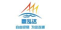 河南鼎泓达信息科技有限公司