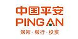 中国平安河南分公司