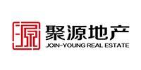 河南聚源房地产营销策划有限公司