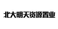郑州北大明天资源置业有限公司