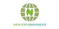 河南新环境物业管理有限公司