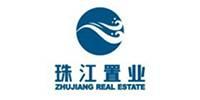 郑州珠江置业有限公司