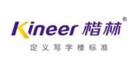 河南楷林置业有限公司
