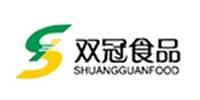 鄭州雙冠食品有限公司