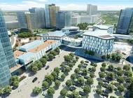 北京移动硅谷创新中心企业形象
