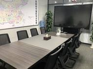 道柯特健康信息咨询(上海)有限公司河南分公司企业形象