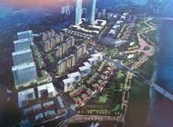 北京密云朗山项目企业形象
