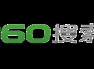 360搜索推广企业形象