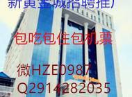 上海邁外迪網絡科技有限公司企業形象