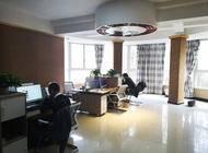 双升文化发展有限公司企业形象