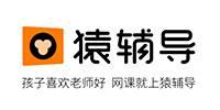 北京粉笔未来科技有限公司