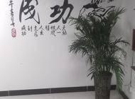 河南加时代企业管理咨询有限公司企业形象