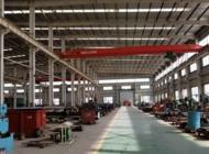 河南中再生科技有限公司企业形象