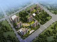 郑州市二七区马寨镇坟上社区坟上安置区建设项目企业形象