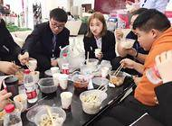 郑州智瑞居房地产营销策划有限公司企业形象