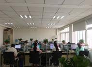 郑州绿业元农业科技有限公司企业形象