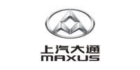 河南宜丰大通汽车销售服务有限公司