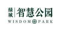 河南杨金科技外包产业园建设投资有限公司