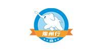 河南金象客运信息服务有限公司