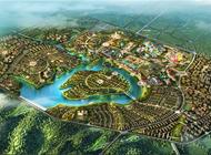 上海建工五建集团有限公司郑州分公司企业形象