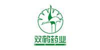 河南双鹤华利药业有限公司