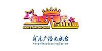 河南童星大咖秀文化艺术发展有限公司上街分公司