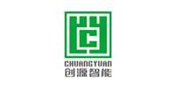 郑州创源智能设备有限公司