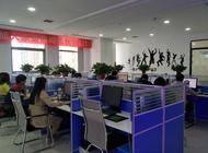 河南乐运货运有限公司企业形象