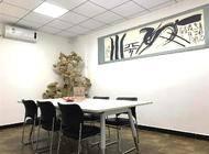 河南省恒合房产营销策划有限公司企业形象