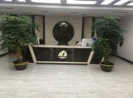 河南元平建筑工程有限公司企业形象