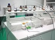 郑州农富康生物科技有限公司企业形象