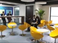 河南飛洋建設工程咨詢有限公司企業形象