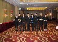 郑州福缘酒店管理有限公司企业形象