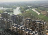 河南广威建筑劳务有限公司企业形象
