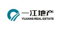 郑州一江房地产开发有限公司