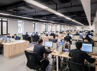 中民筑友科技(焦作)有限公司企业形象