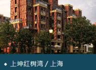 上坤红树湾/上海企业形象