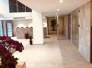 河南城市建筑设计院有限公司企业形象