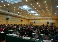 河南建迅企业管理咨询有限公司企业形象
