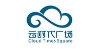 河南云达高科技产业园发展有限公司