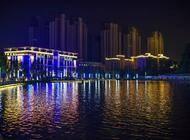 深圳市尺度环境标识设计有限公司企业形象