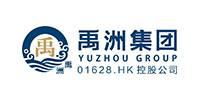 郑州舜鸿房地产开发有限公司