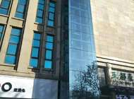 钢结构企业形象