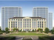 河南府东房地产开发有限公司企业形象